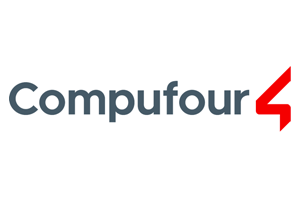 compufour