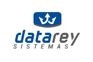 datarey