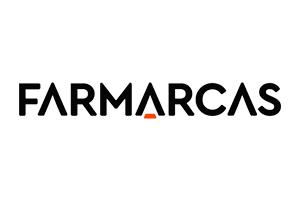 farmarcas