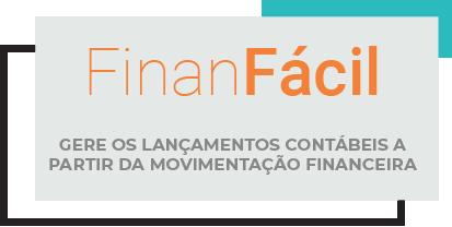 finan