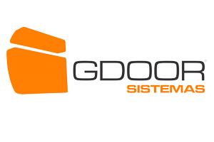 gdoor