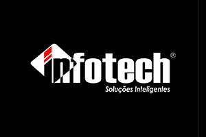 infotech