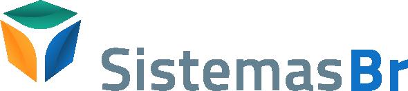 Logo_SistemasBr