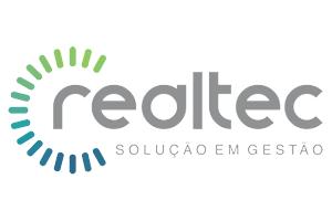 realtec